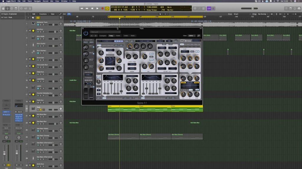 adam-ellis-starting-a-new-track-part-1-tutorial-screenshot-1