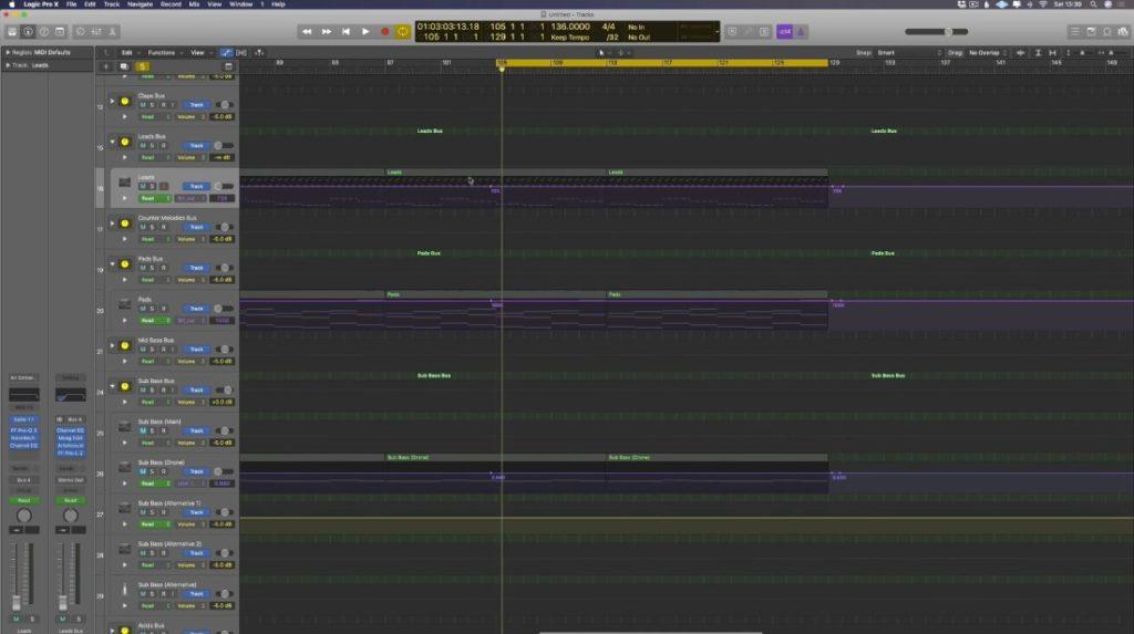 adam-ellis-starting-a-new-track-part-1-tutorial-screenshot-2