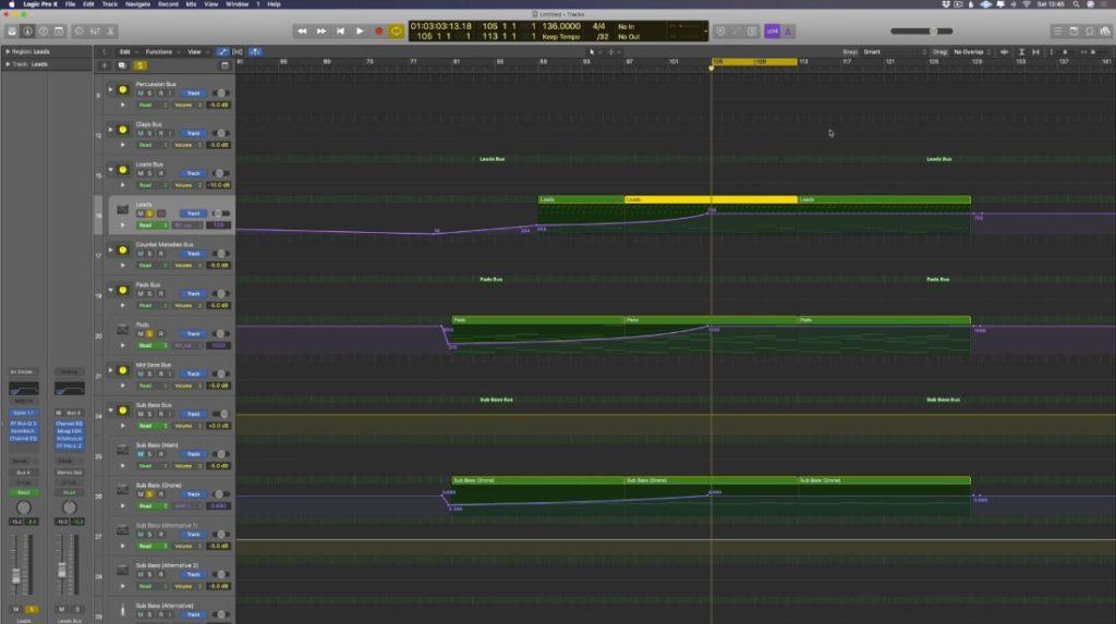 adam-ellis-starting-a-new-track-part-1-tutorial-screenshot-3