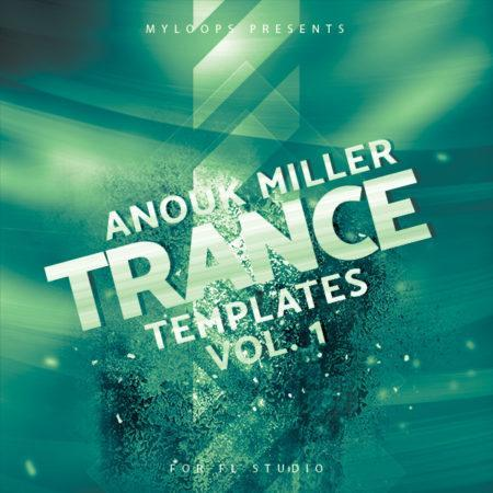 anouk-miller-trance-templates-vol-1-for-fl-studio