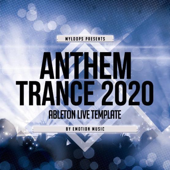 anthem-trance-2020-ableton-live-template-emotion-music