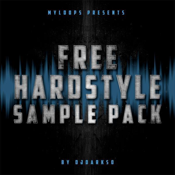 free-hardstyle-sample-pack-wav-midi-by-myloops
