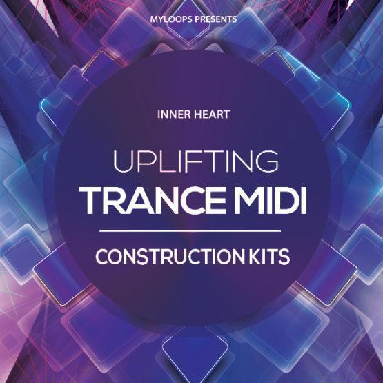 inner-heart-uplifting-trance-midi-construction-kits