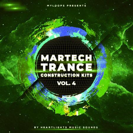 martech-trance-construction-kits-vol-4-myloops-sample-pack