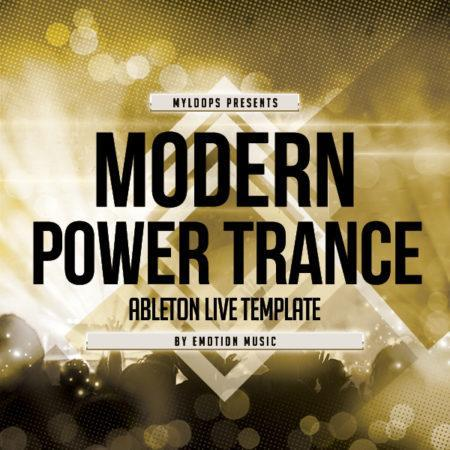 modern-power-trance-ableton-live-template-emotion-music