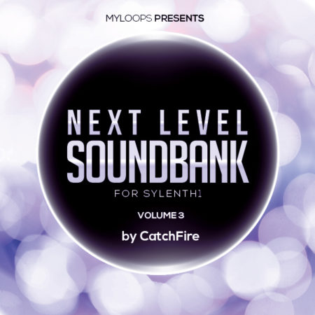 next-level-sylenth1-for-sylenth1-vol-3-by-catchfire