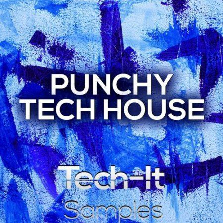 punchy-tech-house-sample-pack