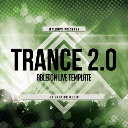 trance-2-0-ableton-live-template-by-emotion-music
