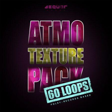 ASSL016_Atmo Texture Pack_Cover