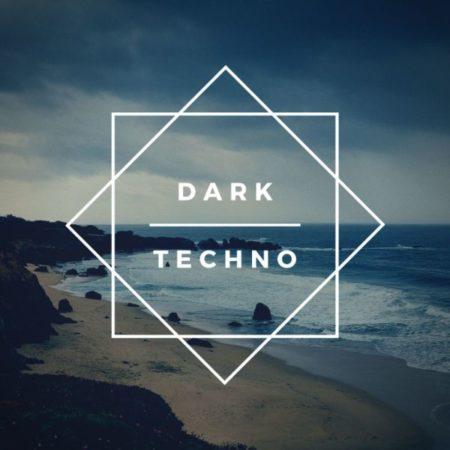 Dark Techno Sample Pack By Skull Label