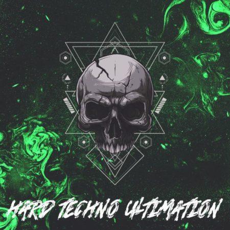 Hard Techno Ultimation