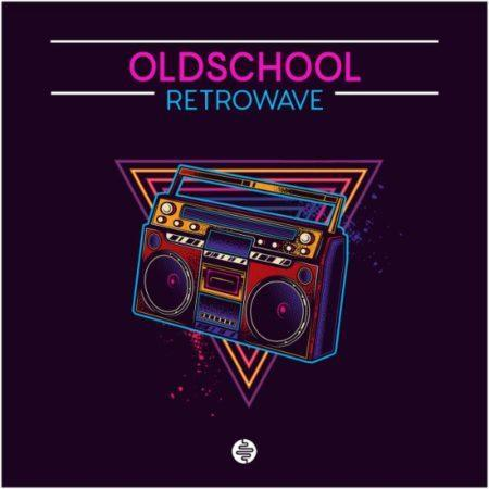 Oldschool Retrowave Sample Pack by OST Audio