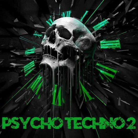 Psycho Techno 2