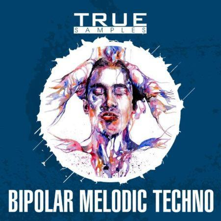 TS - Bipolar-Melodic-Techno