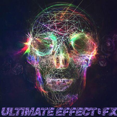 Ultimate Effect & Fx