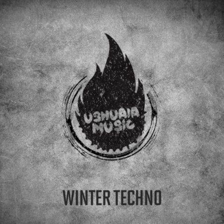 Winter Techno Sample Pack By USHUAIA MUSIC