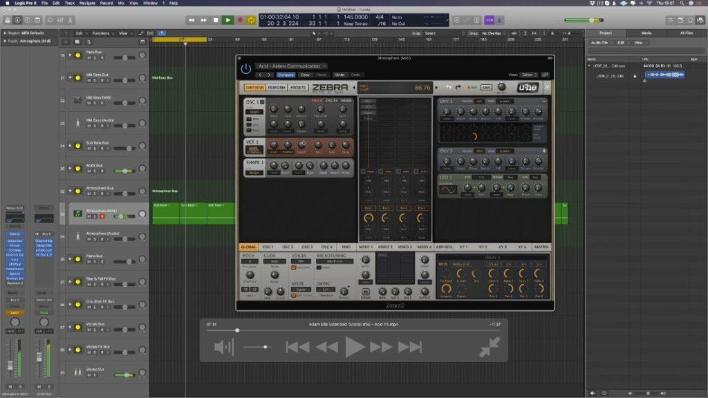adam-ellis-acid-fx-tutorial-screenshot-1