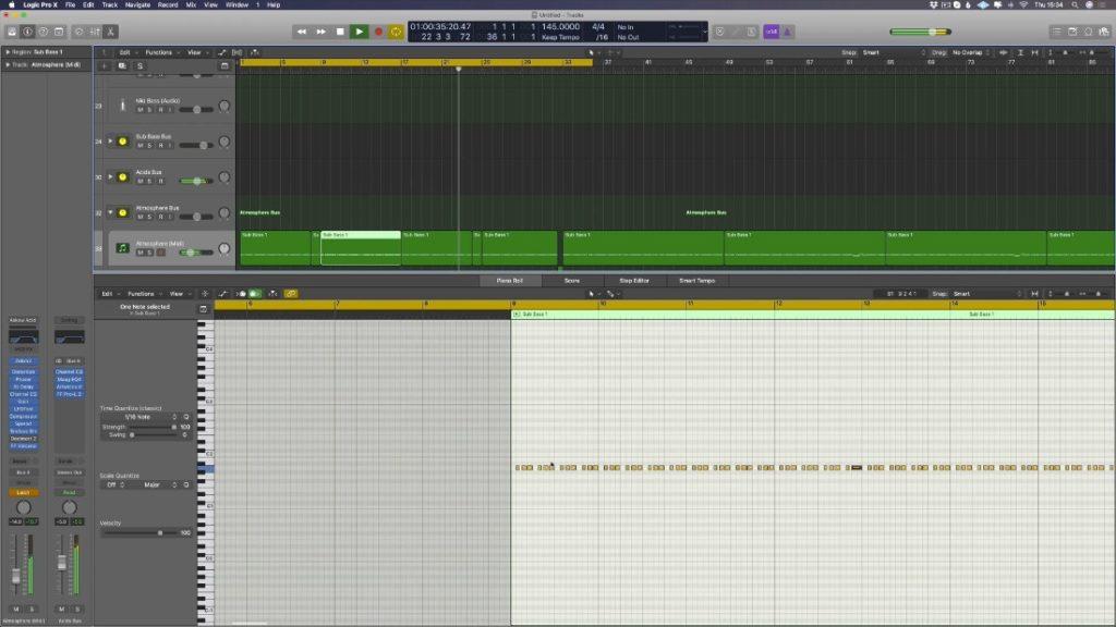 adam-ellis-acid-fx-tutorial-screenshot-2