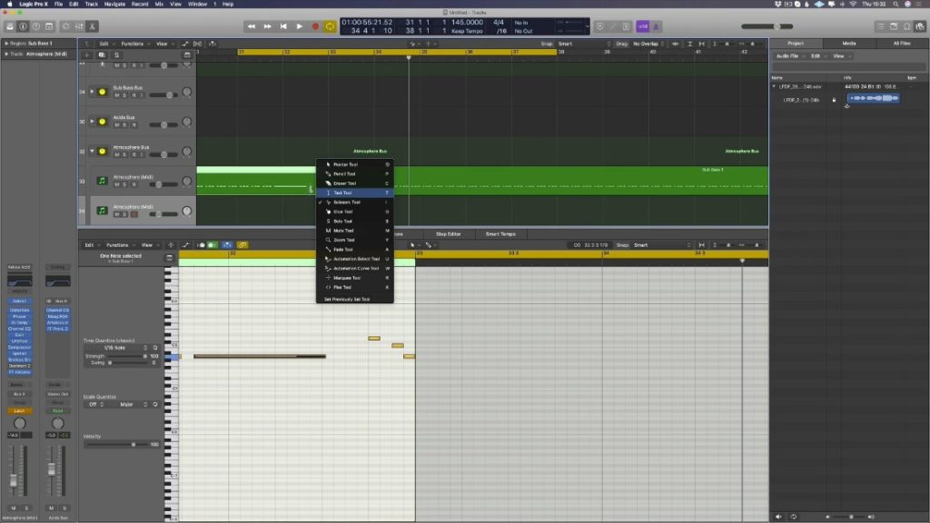 adam-ellis-acid-fx-tutorial-screenshot-3