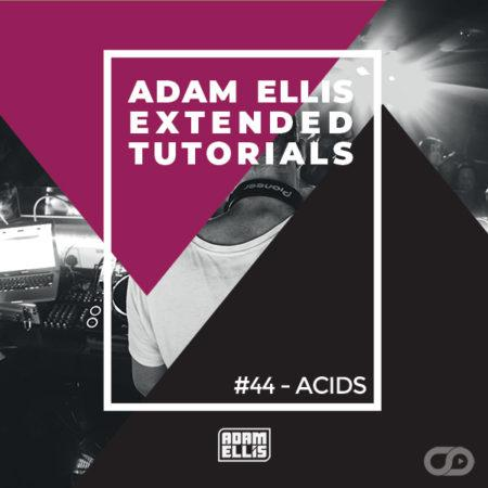 adam-ellis-acids-tutorial-extended-44