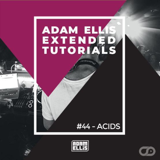 adam-ellis-acids-tutorial-extended-44