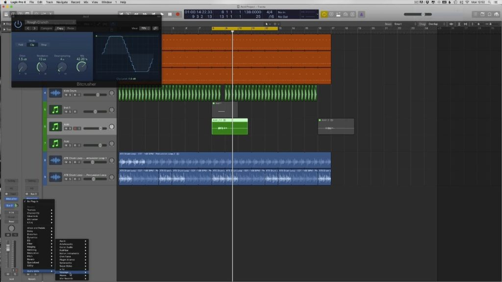 adam-ellis-acids-tutorial-screenshot-2