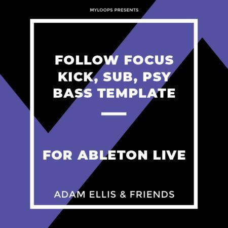 adam-ellis-and-friends-follow-focus-kick-bass-psy-sub-template