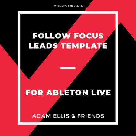 adam-ellis-and-friends-follow-focus-leads-template