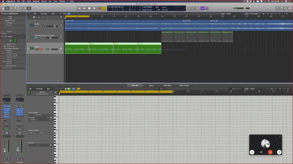 adam-ellis-atmos-2020-tutorial-screenshot-1
