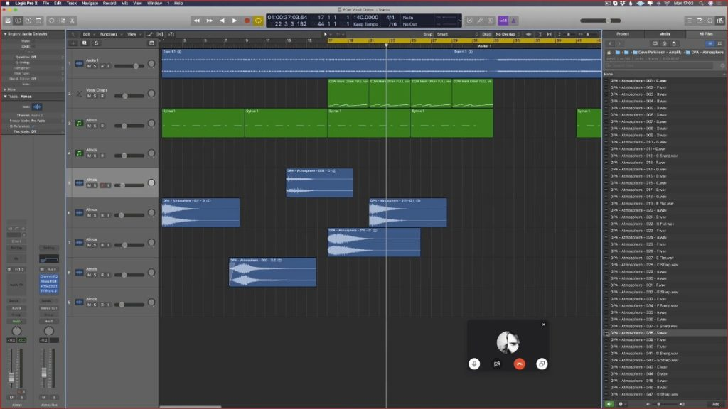 adam-ellis-atmos-2020-tutorial-screenshot-2