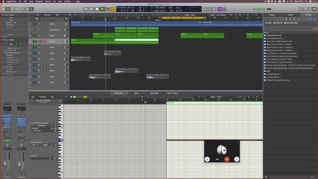 adam-ellis-atmos-2020-tutorial-screenshot-3