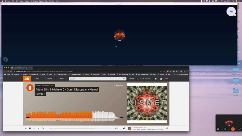adam-ellis-extended-feedback-4-screenshot-1