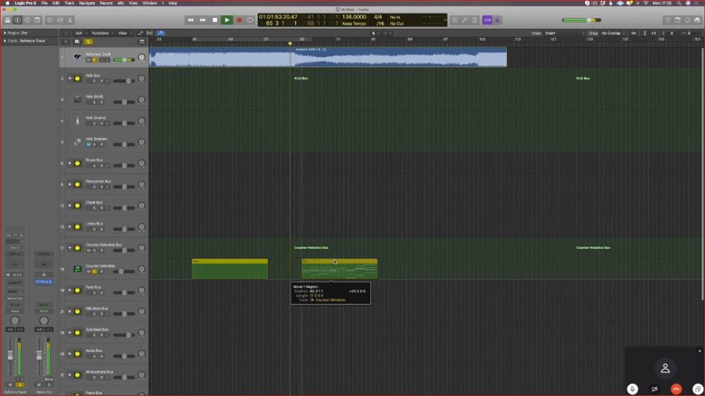 adam-ellis-extended-feedback-4-screenshot-3