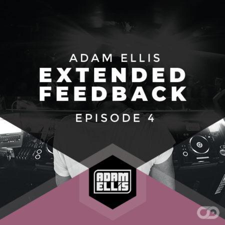 adam-ellis-extended-feedback-episode-4