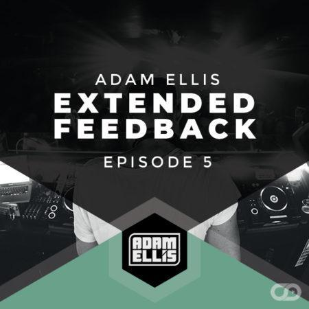 adam-ellis-extended-feedback-episode-5
