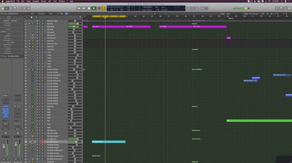adam-ellis-extended-tutorial-29-matters-of-heart-screenshot-1