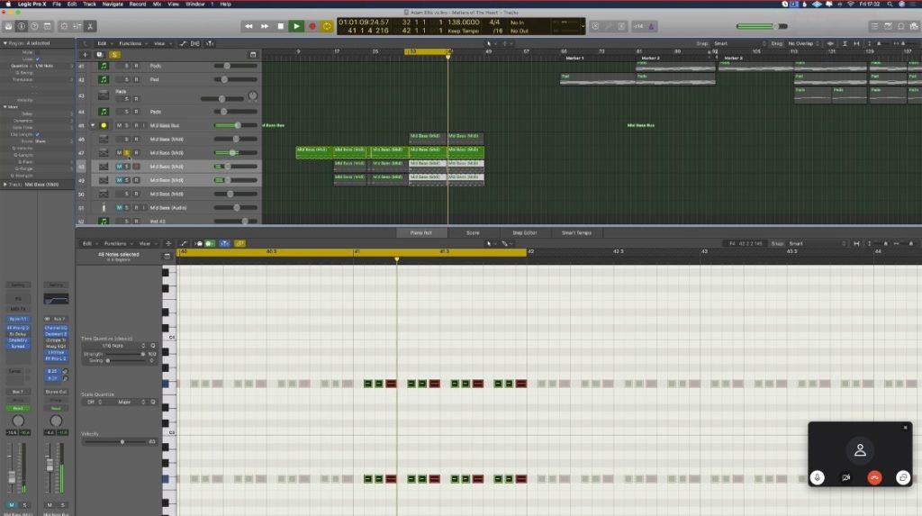 adam-ellis-extended-tutorial-29-matters-of-heart-screenshot-2
