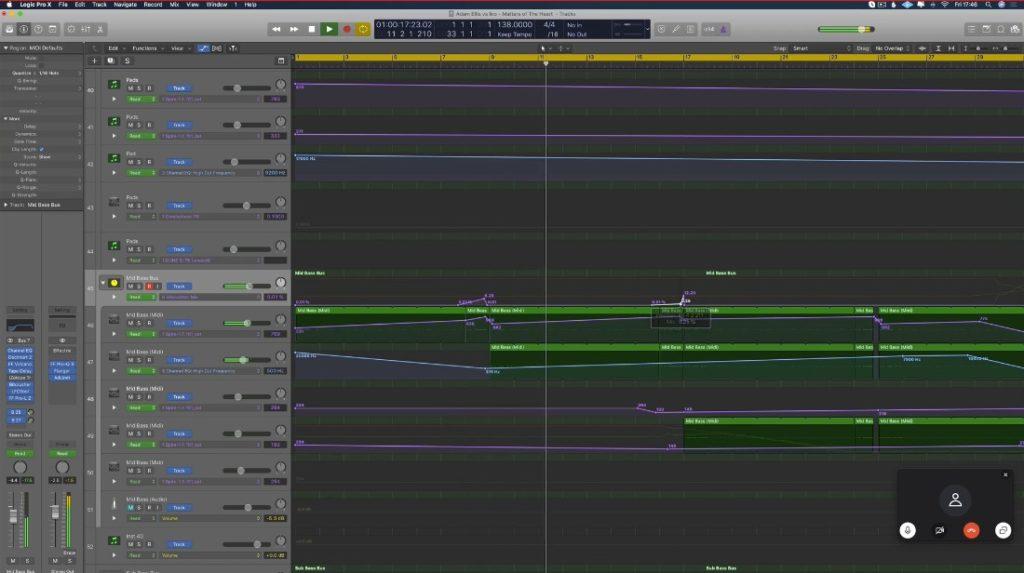 adam-ellis-extended-tutorial-29-matters-of-heart-screenshot-3