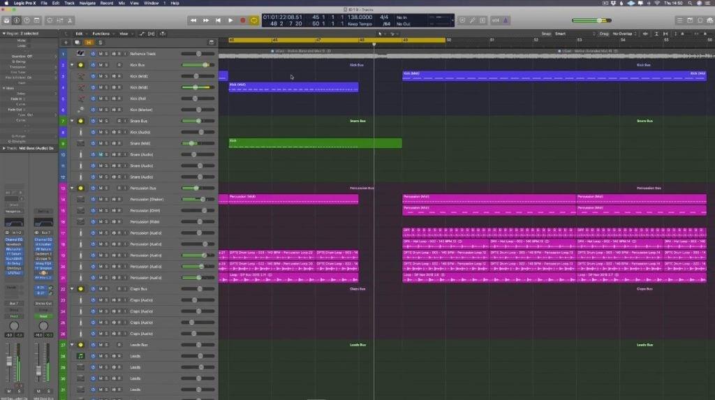 adam-ellis-extended-tutorial-30-transitions-screenshot-1