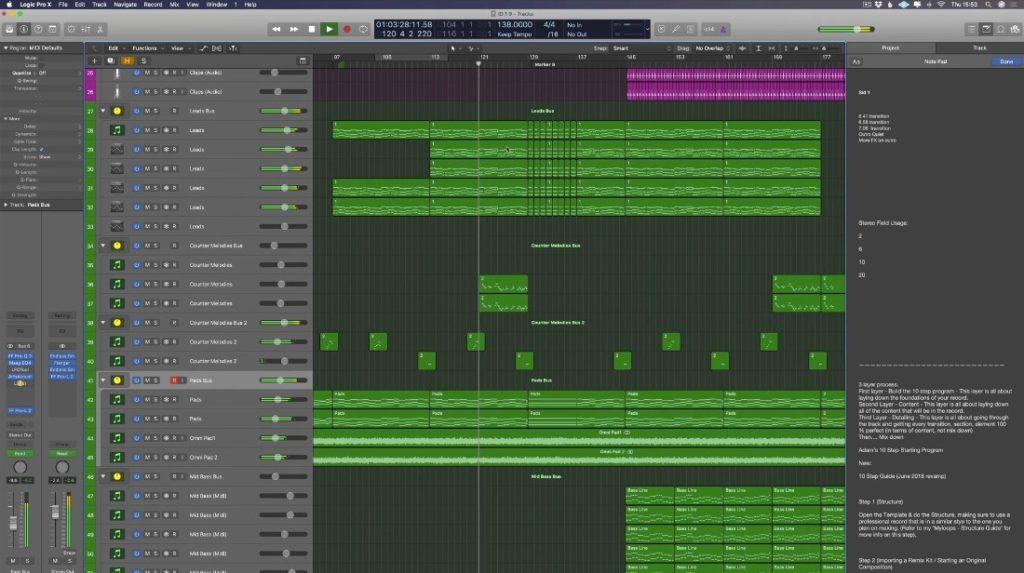 adam-ellis-extended-tutorial-30-transitions-screenshot-2