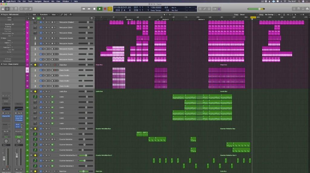 adam-ellis-extended-tutorial-30-transitions-screenshot-3
