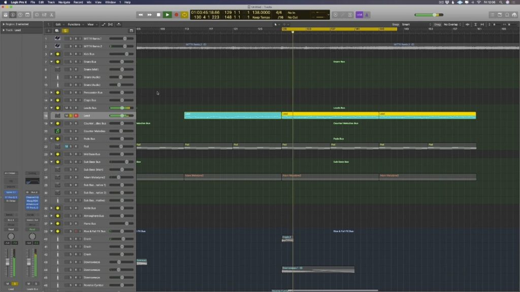 adam-ellis-extended-tutorial-33-screenshot-1