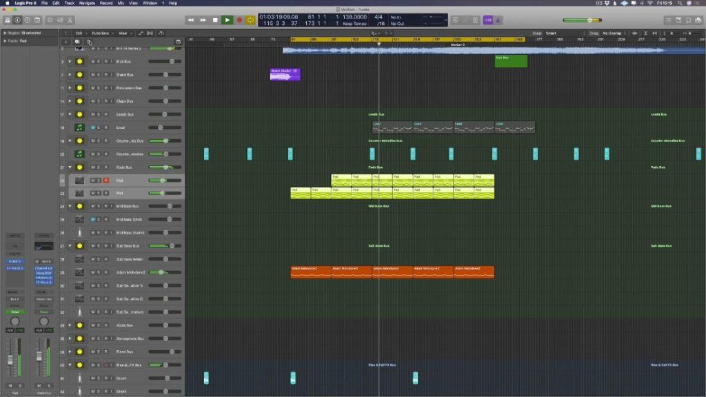 adam-ellis-extended-tutorial-33-screenshot-2