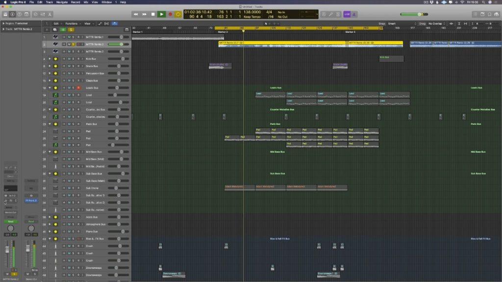 adam-ellis-extended-tutorial-33-screenshot-3