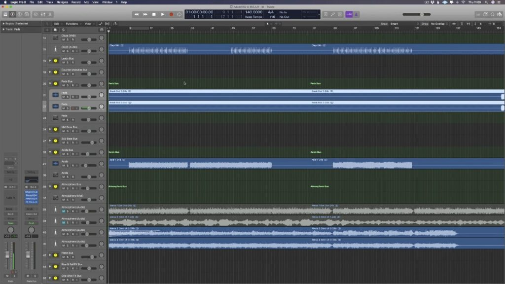 adam-ellis-extended-tutorial-collab-screenshot-1