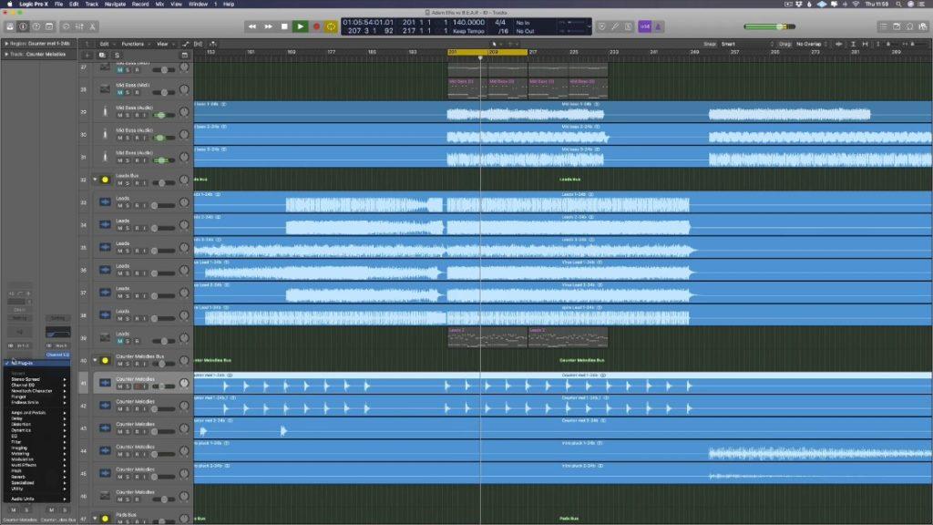 adam-ellis-extended-tutorial-collab-screenshot-2