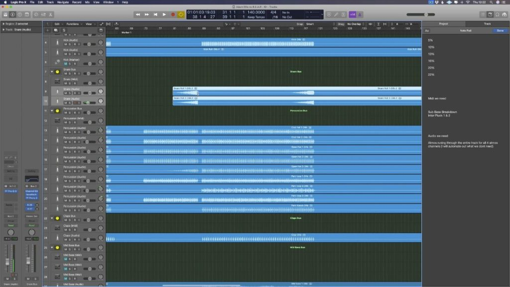 adam-ellis-extended-tutorial-collab-screenshot-3