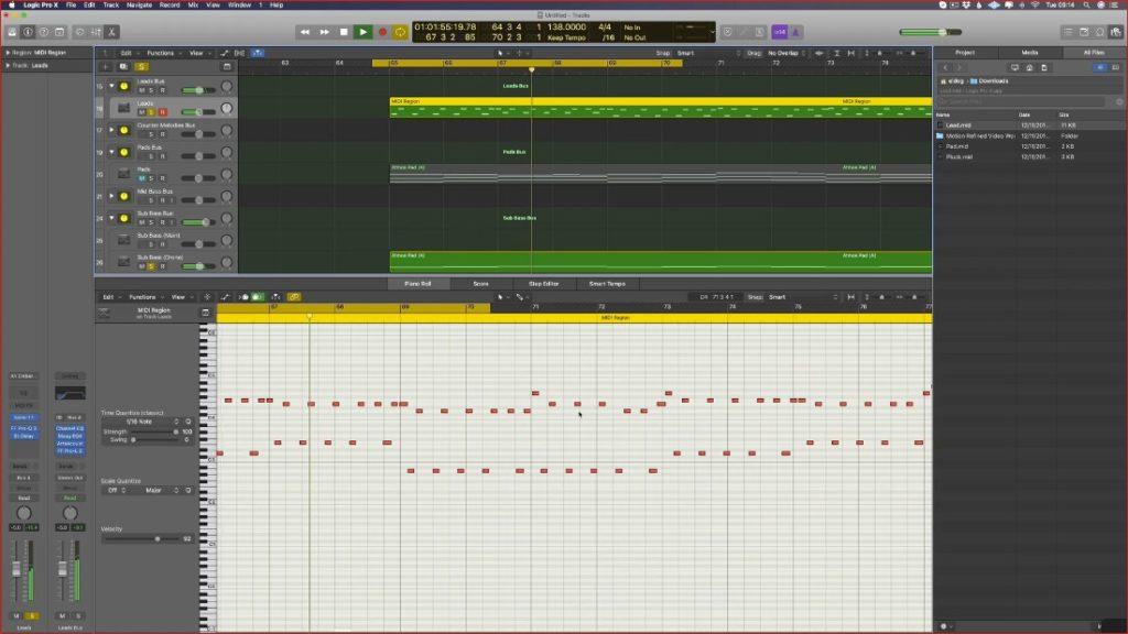 adam-ellis-how-to-start-a-remix-screenshot-1