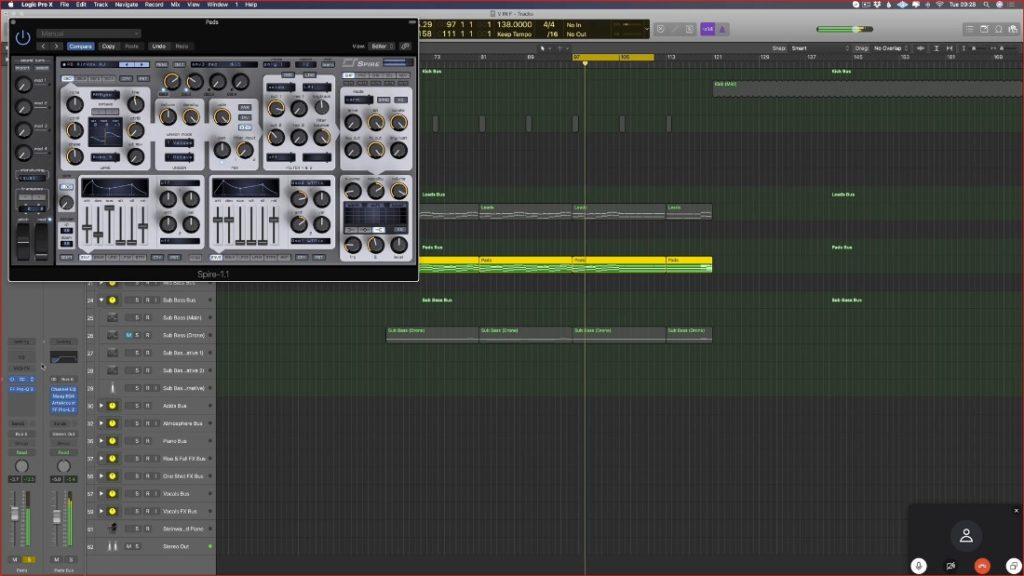 adam-ellis-how-to-start-a-remix-screenshot-2