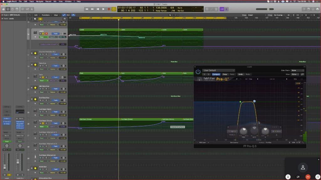 adam-ellis-how-to-start-a-remix-screenshot-3